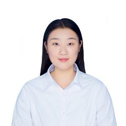 Wang Zhusi - inglés al chino translator