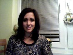 Katarina Medlova - inglés a eslovaco translator