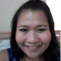 Nithinun Tantikanangkul - inglés a tailandés translator