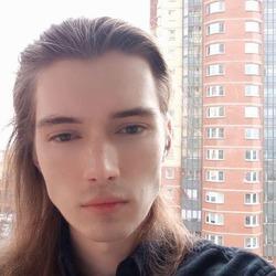 Stepan Andreyev - angielski > rosyjski translator
