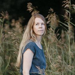Paula Aspelund - niemiecki > fiński translator