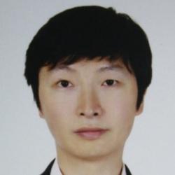 Yong jae Lee - English > Spanish translator