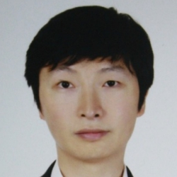 Yong jae Lee - angielski > hiszpański translator