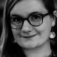 Vera Halvorsen - noruego translator