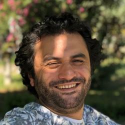 Aydin Sanli - English to Turkish translator