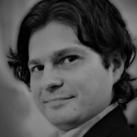 Eirik Birkeland - angielski > norweski (bokmal) translator