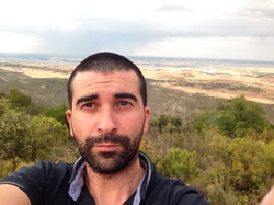 Eduardo Escolar - German to Spanish translator