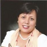 Rhoda Sulit-Marino - tagalski > angielski translator