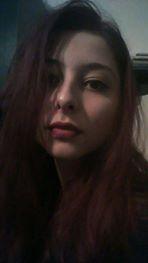 Moise Alexandra - rumano a inglés translator