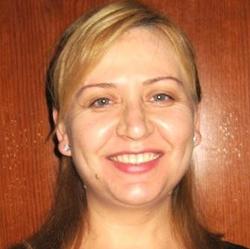 Edlira Mulla Roberts - English to Albanian translator