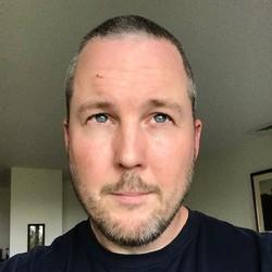Ulf Ostman - inglés a sueco translator
