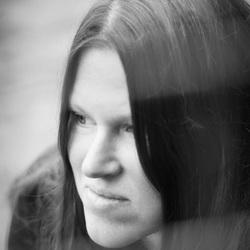 Herma Klaassen - neerlandés a inglés translator