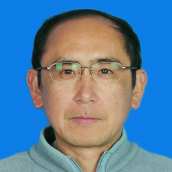 Yoshihisa Hanamura - niemiecki > japoński translator