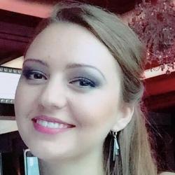 Vesela Danina - angielski > bułgarski translator