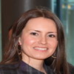 Gulnaz Mukhametdinova - angielski > rosyjski translator