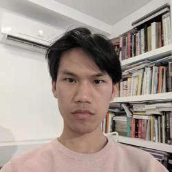 LeoLeeLon - hiszpański > chiński translator