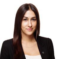 Aïda Jabbouri - inglés a francés translator