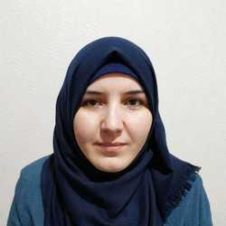 reham saqer - Arabic to English translator