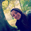 Natasa Evangelopoulou - inglés a griego translator