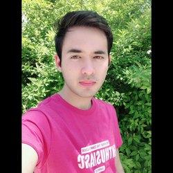 HanMingki12 - urdu a inglés translator