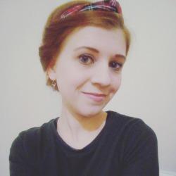 Brigitta Bálint - English to Hungarian translator