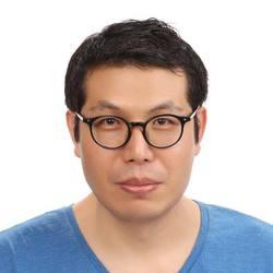Jinho Seo - koreański > angielski translator