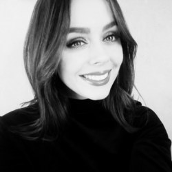 Gaëlle Dolmazon - alemán al francés translator
