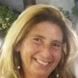 Sophie Ploix De Rotrou - Italian to French translator