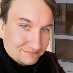 Tatu Ahponen - angielski > fiński translator