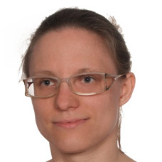 Aleksandra Lesniewska - angielski > polski translator