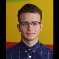 Marián Brezina - angielski > słowacki translator