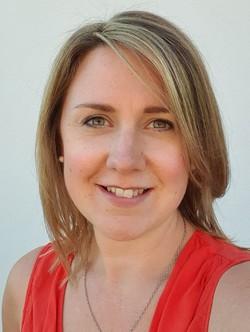 Kim Verslype - English to Dutch translator