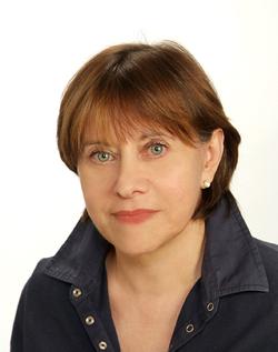 Marie-Christine Mattle - German a French translator