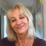 Ellen Haas - German to English translator