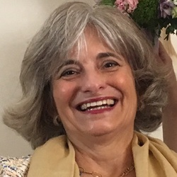 Marina FS - English to Portuguese translator