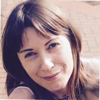 Viviana Andreasi - angielski > włoski translator