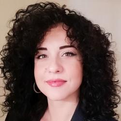 Irene Tutone - inglés a italiano translator