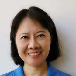 Nilubol Pais - inglés a tailandés translator