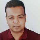 Mahmoud Ibrahim - English to Arabic translator