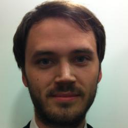 David Turner - alemán a inglés translator