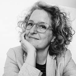 Dorte Fjalland - English a Danish translator