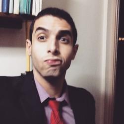 Tanawan Rodrigues - English to Portuguese translator