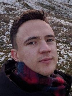 Alexander Kuts - angielski > rosyjski translator