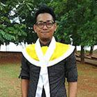 Prakatama Zef - inglés a indonesio translator