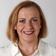 Marina Marino - Dutch a Italian translator