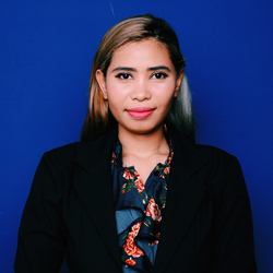 Mutiara Khairunnisa - inglés a indonesio translator