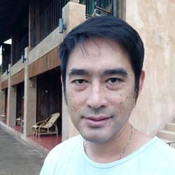 Chakkawan Suwanthamma - inglés a tailandés translator