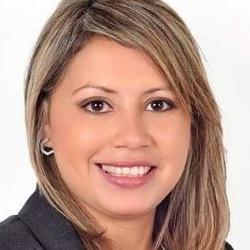 Delzuila Aparecida Martins - Spanish to Portuguese translator