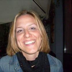 Flavia Pedevilla - włoski > angielski translator