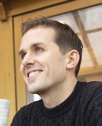 Joost Kralt - inglés a neerlandés translator